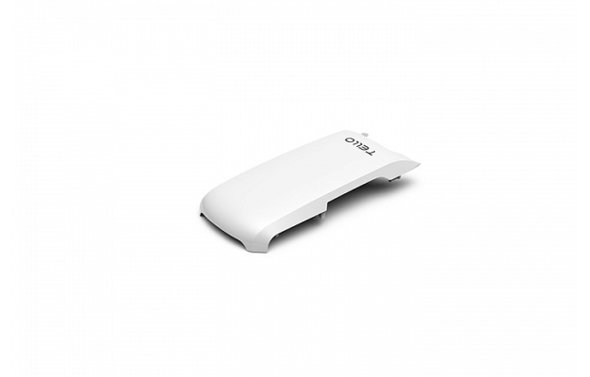 Сменная панель Tello Part 6 Snap On Top Cover (White)