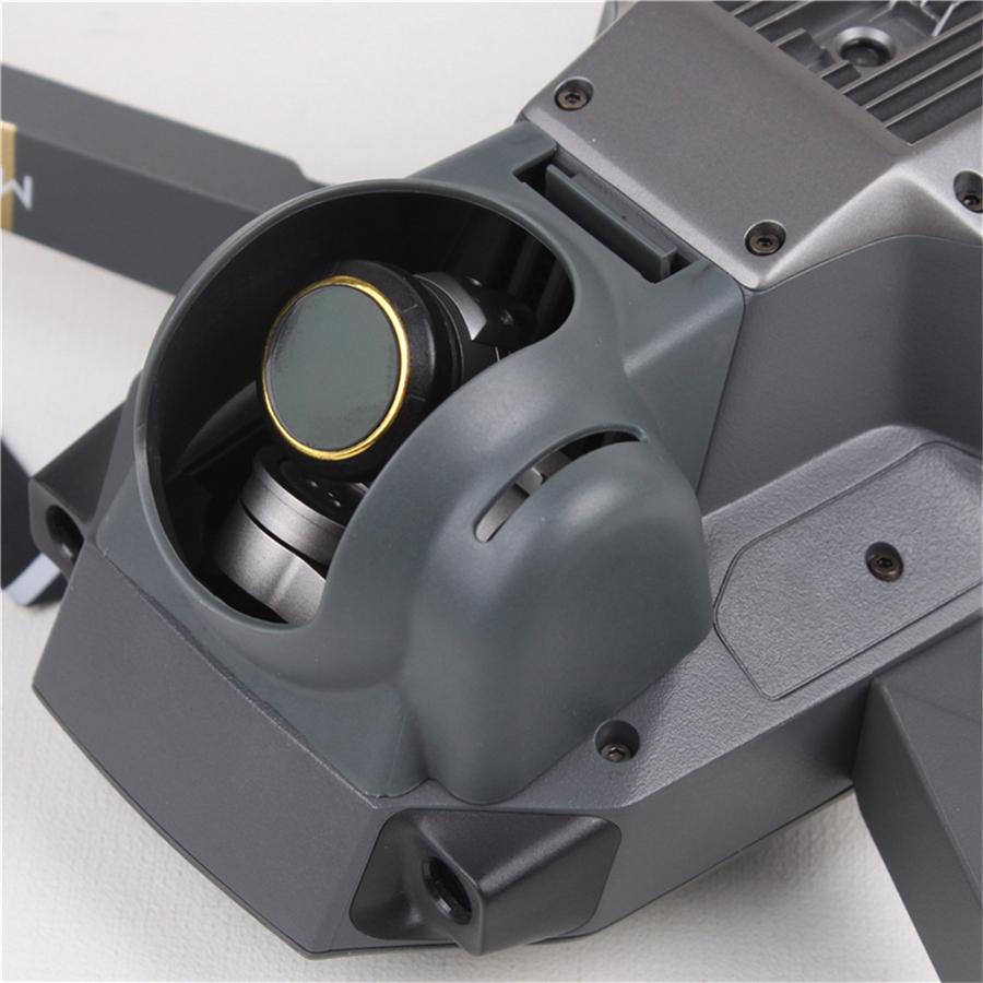 Купить защита объектива силиконовая мавик защита объектива черная dji наложенным платежом