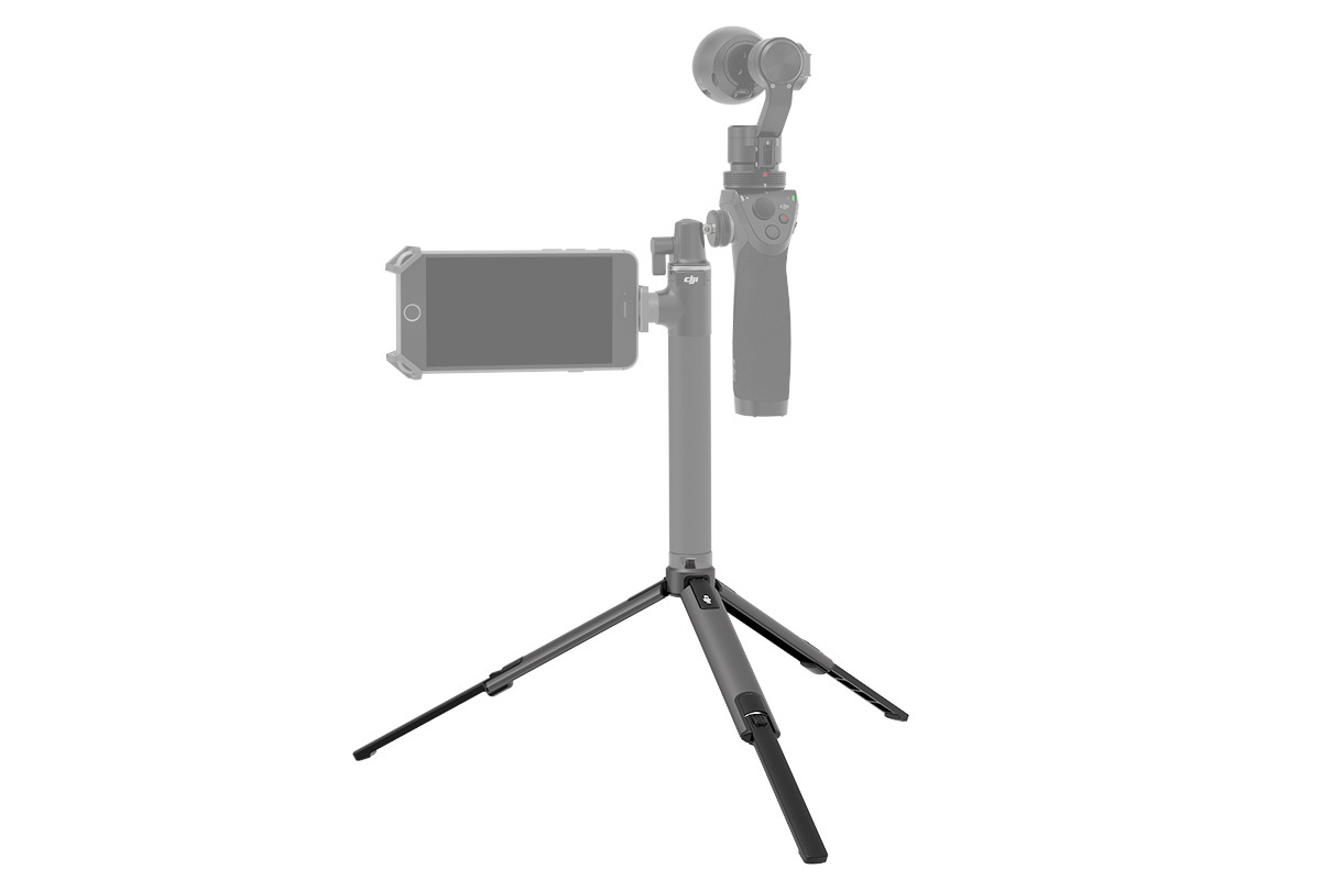 Штатив DJI Osmo Part 3 Tripod (трипод)