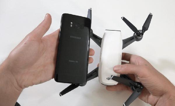 Защита ручек пульта combo по выгодной цене очки с камерой и экраном